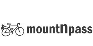 Circuits à vélo avec MountNpass