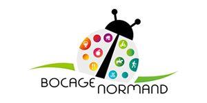 Le site du bocage Normand