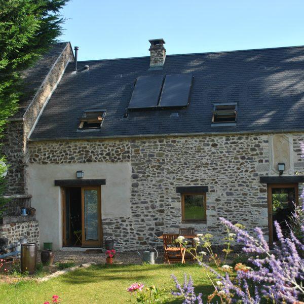 écogite-paisible-au-milieu-du-bocage-normand